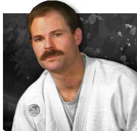 Craig Kukuk