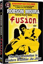 Robson Moura - Fusion