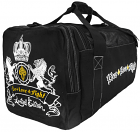 Ultimate MMA Bag