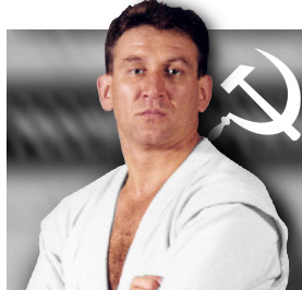 Igor Yakimov