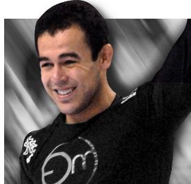 Marcelo Garcia